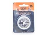 Fluker's Hermit Crab Thermometer - Hygrometer Combo