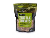 Flukers Grub Bag Turtle Treat Insect Blend 12oz