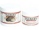 Fluker's Repta-Vitamin with Beta Carotene 4oz