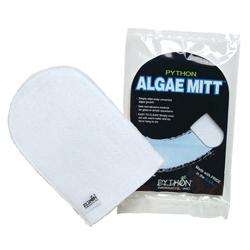 Python Products Algae Mitt Cloth