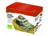 Zilla Basking Platform Filter Large