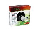 Zilla Premium Reflector Dome Light and Heat 8.5in