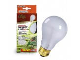 Zilla Incandescent Day White Light Bulb 100W