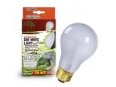 Zilla Incandescent Day White Light Bulb 150W