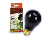 Zilla Incandescent Night Black Heat Bulb 100W