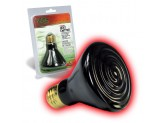 Zilla Ceramic Heat Emitter 150W