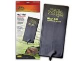 Zilla Heat Mat Large 50-60gal 8X18 24W