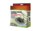 Zilla Floating Basking Platform Medium