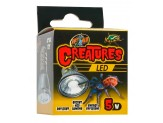 Zoo Med Creatures LED 5watt