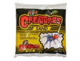 Zoo Med Creatures Sand 2lb