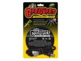 Zoo Med Creatures Creaturetherm Heater 1ea/4 W