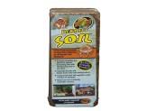 Zoo Med Hermit Soil Coconut Fiber Brick 650g