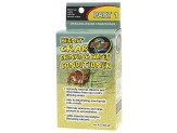 Zoo Med Hermit Crab Water Conditioner 3oz