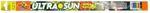 ZML BULB ULTRA SUN TRICH 36IN