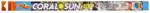 ZML BULB ACTINIC CORALSUN 48IN