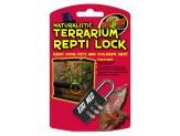 Zoo Med Naturalistic Terrarium Repti-Lock