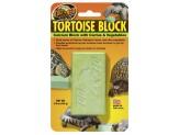 Zoo Med Banquet Tortoise Block Large