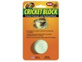 Zoo Med Cricket Block