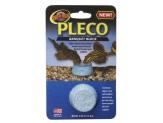Zoo Med Pleco Banquet Food Block Regular