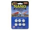 Zoo Med Nano Banquet Fish Feeding Block 1ea/0.3 oz, Mini