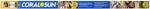 ZML BULB T5 CORAL SUN 54W 46IN