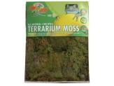 Zoo Med Terrarium Moss 5gal