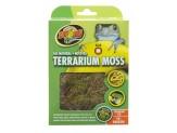 Zoo Med Terrarium Moss 10gal