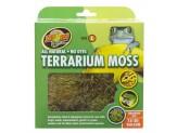 Zoo Med Terrarium Moss 15/20gal