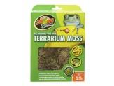 Zoo Med Terrarium Moss 30-40gal