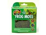 Zoo Med Frog Moss 80 cu/in