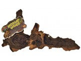 Zoo Med African Mopani Wood Medium