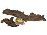 Zoo Med African Mopani Wood Jumbo