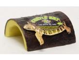 Zoo Med Turtle Hut Medium