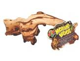 Zoo Med Mopani Wood Aquarium Tag Small