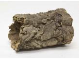 Zoo Med Natural Cork Bark Round Medium