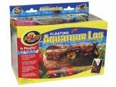 Zoo Med Floating Aquarium Log Medium
