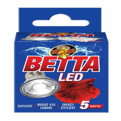 Zoo Med Betta Led Replacement Bulb 1ea