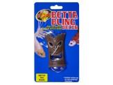 Zoo Med Betta Bling Tiki Mask