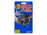 Zoo Med Betta Bling Dolphin Vase