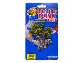 Zoo Med Betta Bling Bonsai Plant