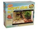 Zoo Med Hermit Crab Starter Kit