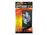 Zoo Med ReptiTherm Under Tank Heater 30-40gal 8x12