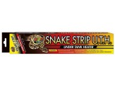 Zoo Med Snake Strip Under Tank Heater 10gal
