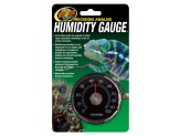 Zoo Med Precision Analog Humidity Gauge 1ea