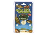 Zoo Med Digital Aquatic Turtle Thermometer