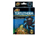 Zoo Med Turtletherm Aquatic Turtle Heater 50watt
