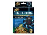 Zoo Med Turtletherm Automatic Preset Aquatic Turtle Heater 1ea/50 W