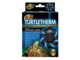 Zoo Med Turtletherm Aquatic Turtle Heater 100watt