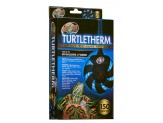 Zoo Med Turtletherm 150watt