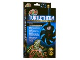 Zoo Med Turtletherm 300watt